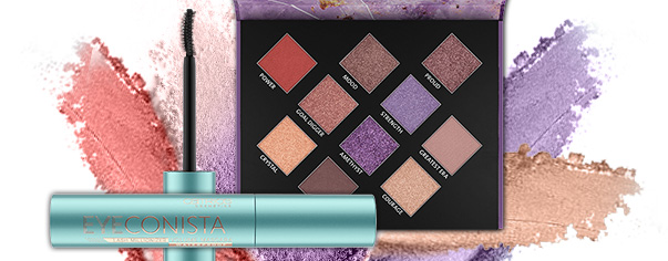 Makeup products and cosmetic by Catrice   CATRICE COSMETICS