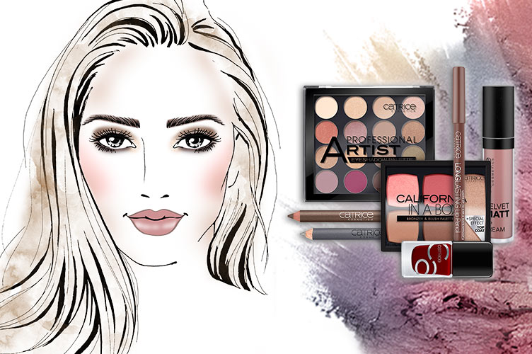 31a746829f3a2 Makeup products and cosmetic by Catrice