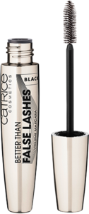 Better Than False Lashes Volume Mascara by Catrice Cosmetics #16